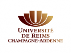University of Reims Champagne-Ardenne