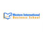 Western International Business School