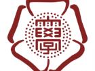 Ochanomizu University