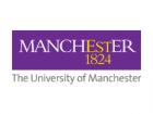 University of Manchester