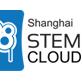 Shanghai STEMCLOUD