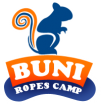 Buni Ropes Camp