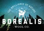 Borealis Wool Company