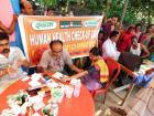Krishak Bharati Cooperative Limited (KRIBHCO)