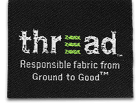 Responsible Fabric from Ground to Good™